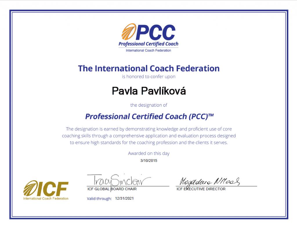 PCC_certifikace_Pavla