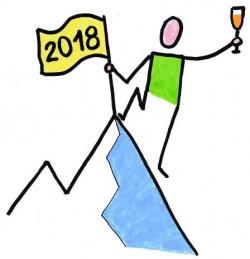 oslava 2018